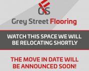 Grey Street Flooring